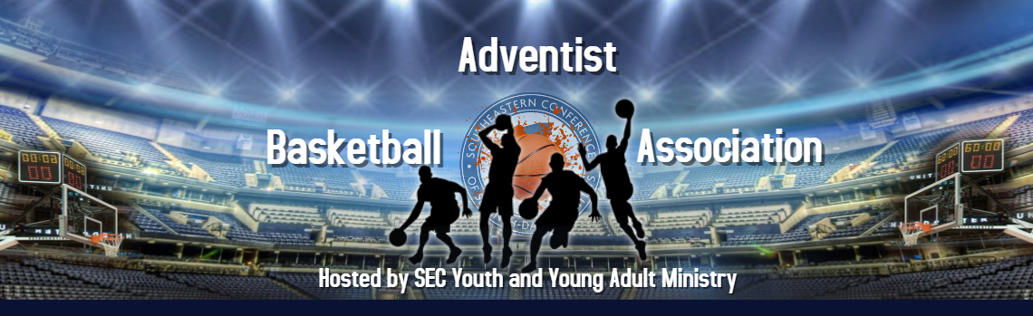 Basketball League – Southeastern Conference of SDA