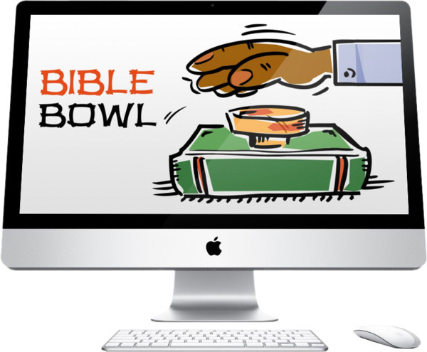 Bible Bowl – Southeastern Conference of SDA